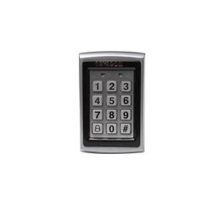 kart-şifreli-geçiş-paneli