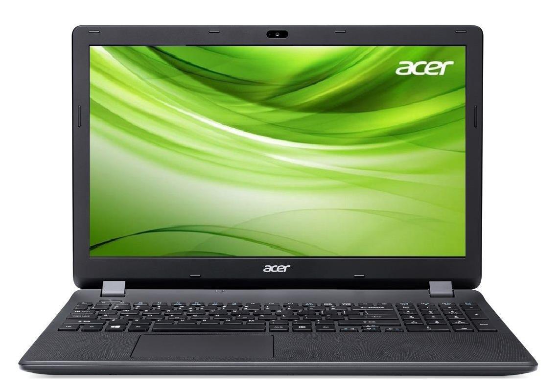 acer ucuz laptop