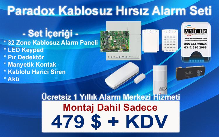 paradox-kablosuz1